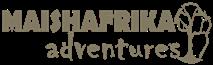 Maishafrika Adventures